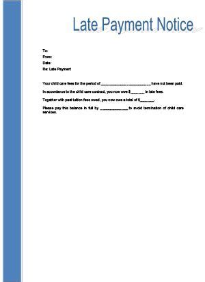 Nursing home cook resume samples